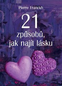 Obrázok 21 způsobů, jak najít lásku