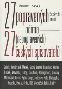 Obrázok 27 popravených českých pánů
