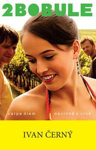 Obrázok 2Bobule + DVD Bobule 1