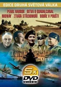 Obrázok 2. světová válka 2.díl