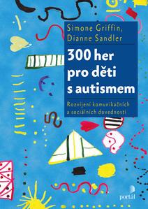 Obrázok 300 her pro děti s autismem