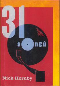 Obrázok 31 songů
