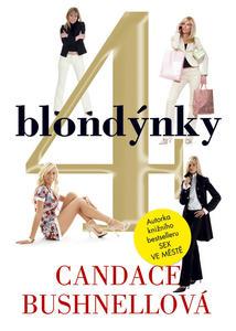 Obrázok 4 blondýnky