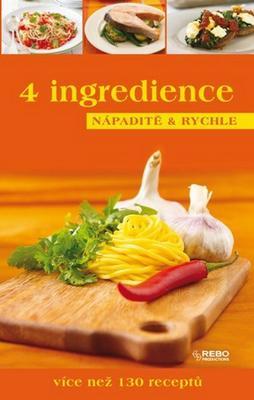Obrázok 4 ingredience