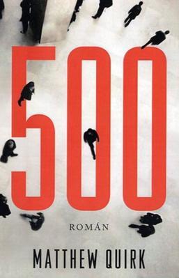Obrázok 500