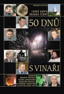 Obrázok 50 dnů s vinaři