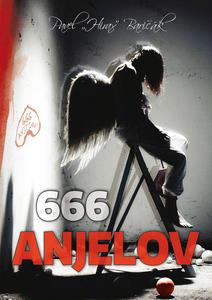 Obrázok 666 anjelov