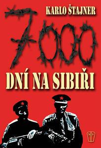 Obrázok 7000 dní na Sibiři