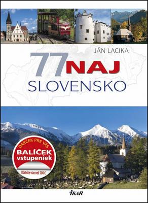 Obrázok 77 naj Slovensko