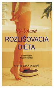Obrázok 90-dňová rozlišovacia diéta
