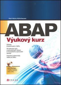 Obrázok ABAP