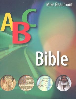 Obrázok ABC Bible
