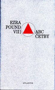 Obrázok ABC četby