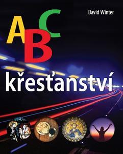 Obrázok ABC křesťanství
