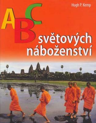 Obrázok ABC světových náboženství