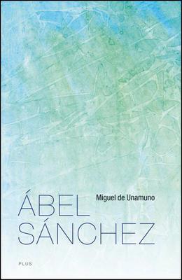 Obrázok Ábel Sánchez