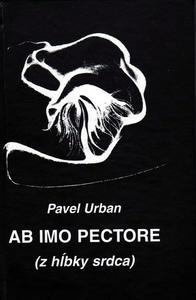 Obrázok Ab imo pectore