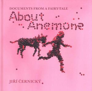 Obrázok About Anemone