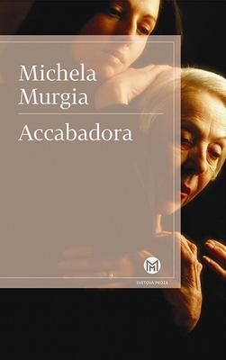 Obrázok Accabadora