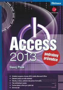 Obrázok Access 2013