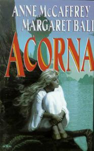 Obrázok Acorna