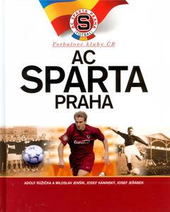 Obrázok AC Sparta Praha
