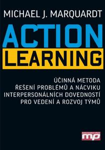 Obrázok Action Learning