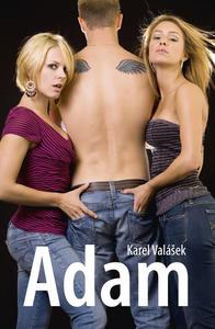 Obrázok Adam