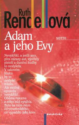 Obrázok Adam a jeho Evy
