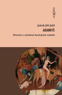 Obrázok Adamité