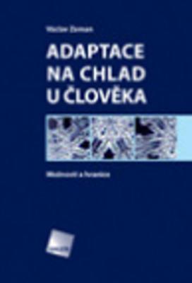 Obrázok Adaptace na chlad u člověka