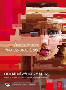 Obrázok Adobe Flash CS6 Professional