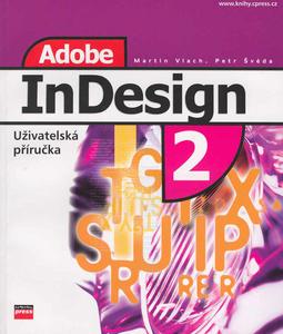 Obrázok Adobe InDesign 2