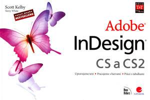Obrázok Adobe InDesign CS a CS2