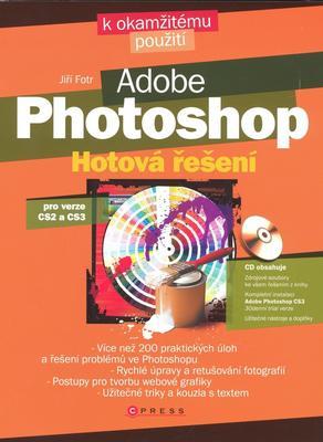 Obrázok Adobe Photoshop