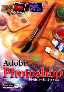 Obrázok Adobe Photoshop 7