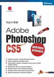 Obrázok Adobe Photoshop CS5