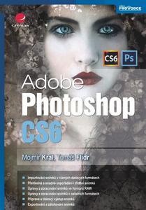 Obrázok Adobe Photoshop CS6