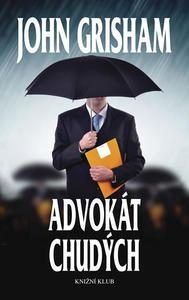 Obrázok Advokát chudých