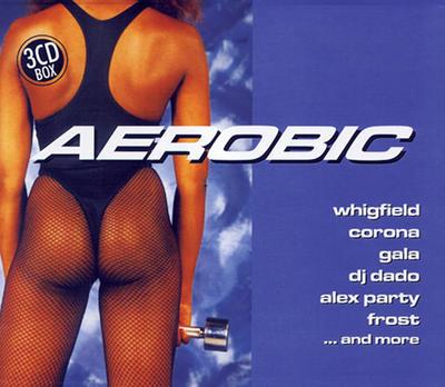 Obrázok Aerobic