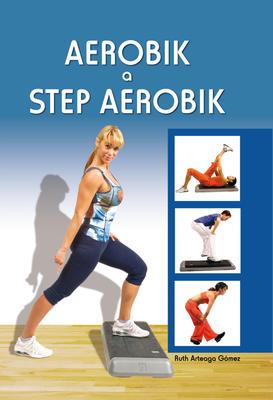 Obrázok Aerobik a step aerobik