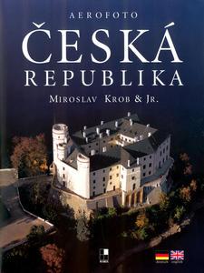 Obrázok Aerofoto Česká republika