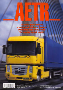 Obrázok AETR