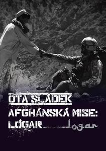 Obrázok Afghánská mise: Lógar