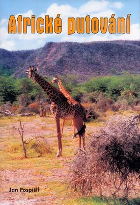 Obrázok Africké putování