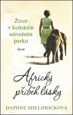 Obrázok Africký příběh lásky