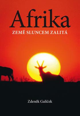 Obrázok Afrika