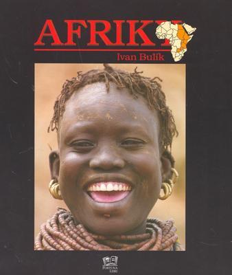 Obrázok Afriky