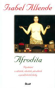 Obrázok Afrodita