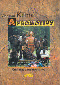 Obrázok Afromotivy